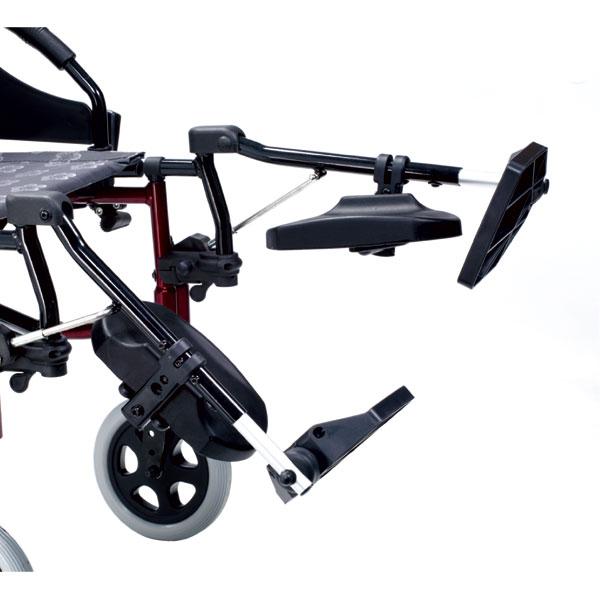 Zubehör zum Rollstuhl Evolution