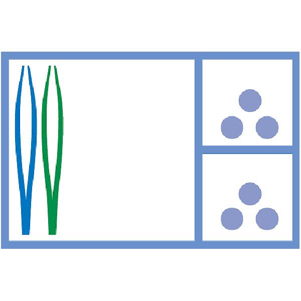 Verbandwechsel-Sets