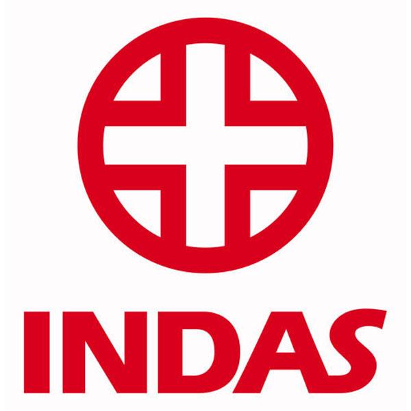 INDAS®
