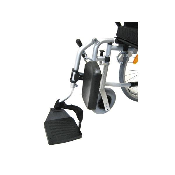 Zubehör zum Rollstuhl Rotec/Freetec