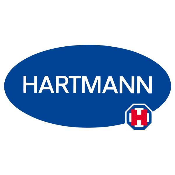 Hartmann®