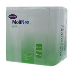 Alèse de lit MoliNea