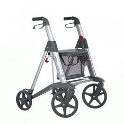 Rollator Active Walker Acces - Testsieger Kassensturz