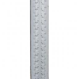 "Pneu/Decke 24"" 1 - 25 540 - grob gemustert"