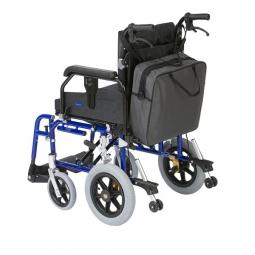 Rollstuhl Einkaufstasche