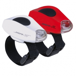 Micro Light LED Leuchte