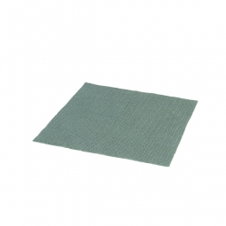 Tapis antidérapant pour coussin d'assise