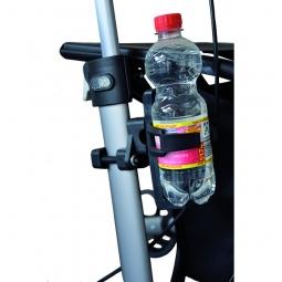 Porte-boissons pour déambulateur
