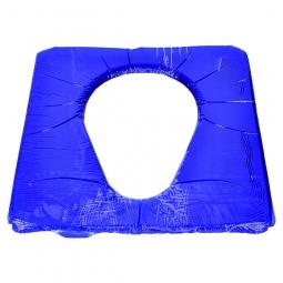 Gelkissen Toi für Duschtoilettenstuhl