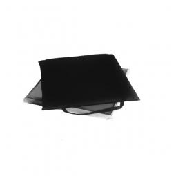 Gelkissen light 45x42x5 cm