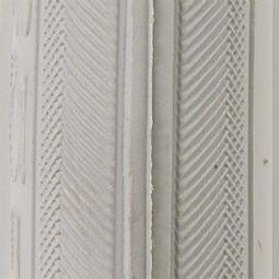 """Pneu/Decke Schwalbe, 24""""x 1"""", 25-540, Fischgrät"""