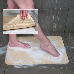 Sicherheits-Duschmatte - 40 x 60 cm