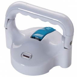 baden duschen toilette haltegriffe careproduct ag. Black Bedroom Furniture Sets. Home Design Ideas