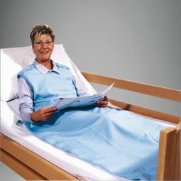 Schlafsack für Damen und Herren
