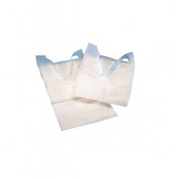 Serviettes de protection TENA Bib