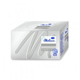 MoliPants® Stretch - elatische Fixierhosen