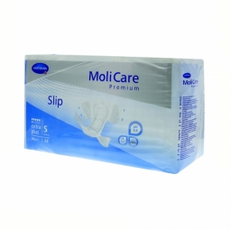 MoliCare® Slip extra plus - Protection