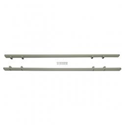 Liegeflächenverbreiterungsset für B4-Compact auf 100 cm