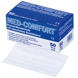 Mundschutz Med Comfort