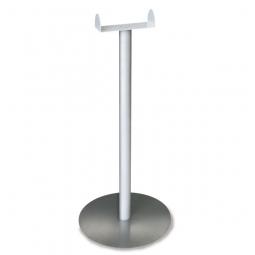 Stativ für das Auswertegerät zur MWS Rollstuhlwaage