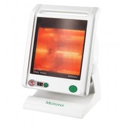 Halogen-Infrarotlampe IR 885 300 Watt