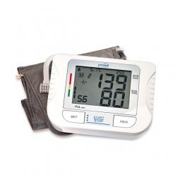 Blutdruckmessgerät PBM-3.5  für den Ob..