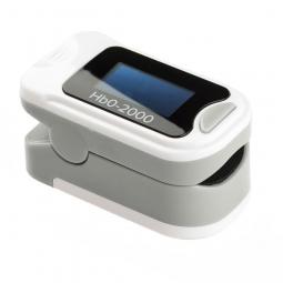 Oxymètre de pouls Hb0-2000