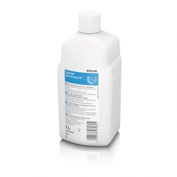 "Desinfektionsmittel ""Skinman Soft Protect "" 1 L"