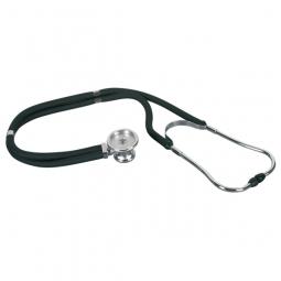Med Comfort Stethoskop Rappaport, schw..