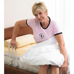 Bett Aufstehhilfe Care