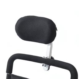 Kopstütze zu Smart Chair