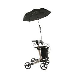 Parapluie/parasol pour Gemini