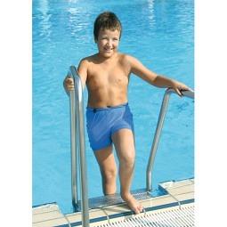 Suprima Kinder Schwimmshorts