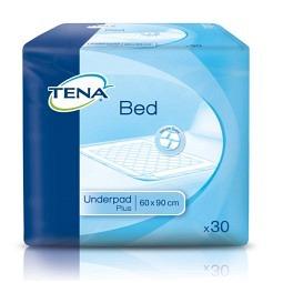 TENA Bed Plus - alèse
